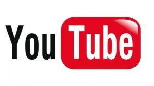Youtube DNS